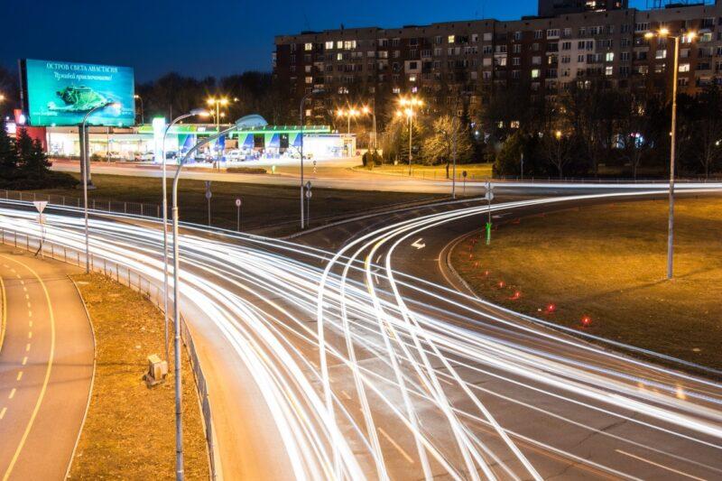 Entreprise spécialiste du transport routier-Région Centre- Réf. 13310