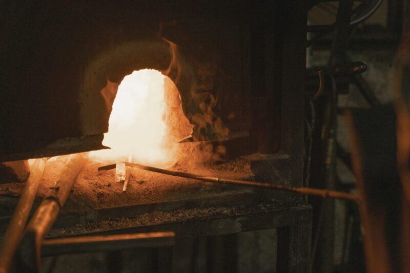 Entreprise spécialisée dans le secteur de l'étude et fabrication de fonderie de pièces d'aluminium et fabrication d'outillages par moulage en sable et en coquille par gravité