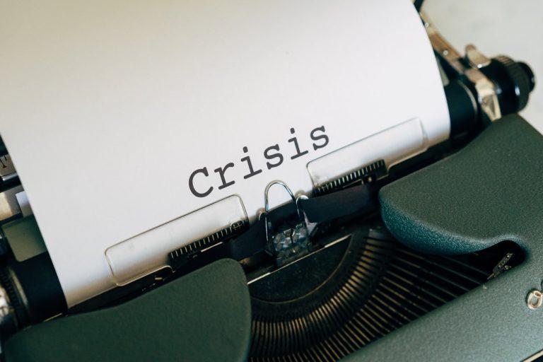Décryptage du marché cession-reprise